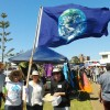 Market - Port Macquarie 09-15
